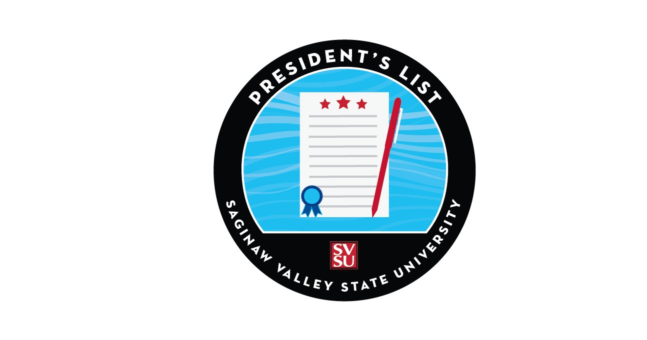 Svsu academic affairs deans presidents list deans and presidents list sciox Image collections