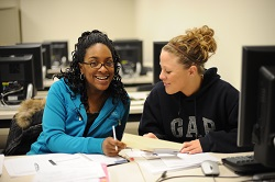 Accounting, Economics, & Statistics Tutoring