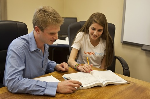 online tutoring collin college subjects personalize paper