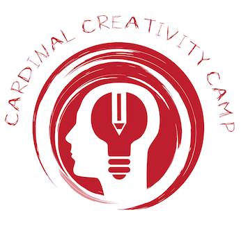 Cardinal Creativity Camp