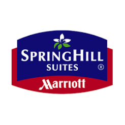 Link to Spring Hill Suites