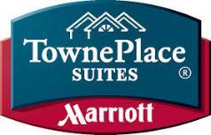 Link to TownPlace Suites