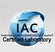 International Microbial Council logo