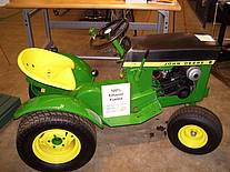 RTEmagicC_tractor_02