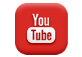 Social Media Featured YouTube