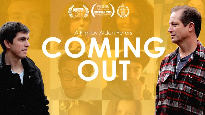 Coming Out Documentary