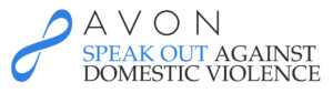 Avon Against Domestic Violence Foundation logo