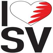 I heart SV button
