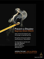 RTEmagicC_Peter_prevent_a_disaster__24_x32___03